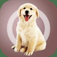人狗交流器2021官方版蘋果版app 1.0.0
