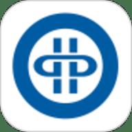 广州交通学习app官方手机版 1.1.3