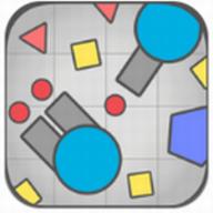 坦克大作战app安卓最新版 2.0.0.1