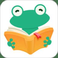 爱看书免费全本小说 v7.7.8