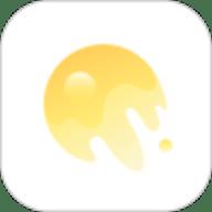 奶由壁纸app最新手机版 0.7.3