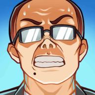 班主任模拟器免广告免费版 v1.5.0
