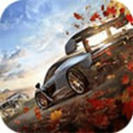地平线4游戏手机版破解版 1.0
