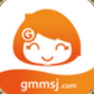 G买卖交易平台app 4.0.1