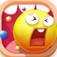 吃货大作战游戏在线玩app 1.2