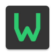 wallhaven壁纸最新手机版 2.3