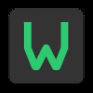 wallhaven手机壁纸中文版 2.3