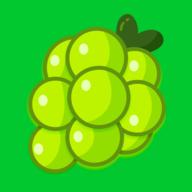 青葡萄提現版蘋果版app 1.0.0