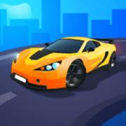 赛车大师3D中文版汉化版 v2.7.2