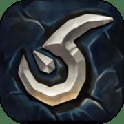 魔獸世界隨身最新版本 v1.56
