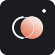 Chic Cam拍照软件iOS版 3.7.13