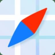 騰訊地圖最新版 v9.11.0