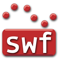 swf播放器安卓最新版 v1.80 free (build 483)