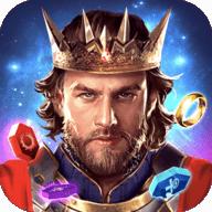 王国与消除最新正式版 v5.1.3
