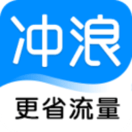 冲浪导航网址官方版 6.11.3.6