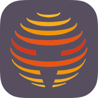 北斗伴2021版免費版 v1.43