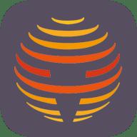 北斗伴app正式版 v1.43