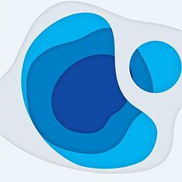 新知地图高清卫星地图破解版 3.4.9