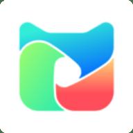 埋堆堆app国语版电视版 4.0.61