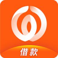 我来数科app贷款官方版 v7.1.3