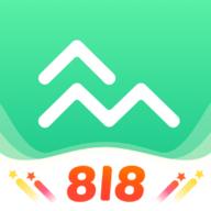 众安保险app安卓最新版 v3.7.0