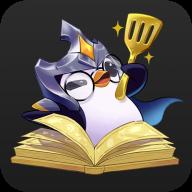 金铲铲之战助手app官方最新ios版 1.2.0