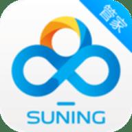 零售云管家官方蘋果版app 4.7.0