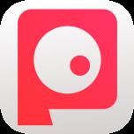 皮影客ios版手機版最新版 2.21.1
