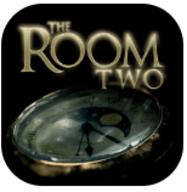 未上锁的房间内购破解版安卓 2.6