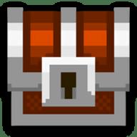 烧焦的像素地牢安卓免费版 v0.9.3