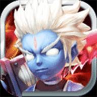 鬼剑传说单机版修改版 v1.0.2