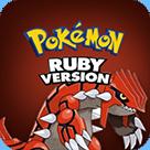 口袋妖怪红宝石破解版下载手机版 1.6.2