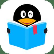 qq阅读破解版免书币版 7.6.6