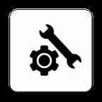 海绵画质助手官方版 1.0.6.4