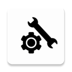 海绵画质修改器4.0 4.0
