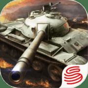坦克连官方手游最新版 v1.0.20