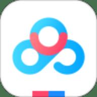 百度云网盘app官方手机版 11.13.8