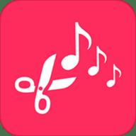 音频剪辑音乐剪辑软件 v22.1.31