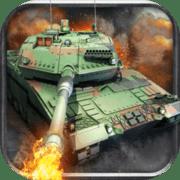 坦克风云官方最新版 v1.7.0