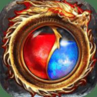 传奇世界元神版手游召唤骷髅手机版 v1.0.7.371