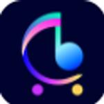 商源網app1688貨源網批發 1.0.6