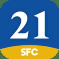21财经app官方安卓版 7.3.4
