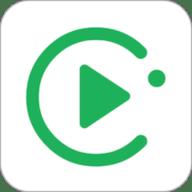 播放器OPlayer历史版本 v5.00.21