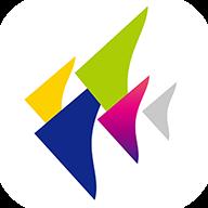 深圳通app最新版 1.7.1 苹果