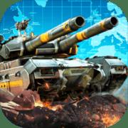 坦克射击免费破解版 v3.1.1.1