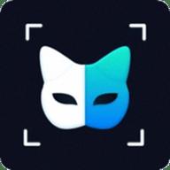 faceplay软件会员账号共享 v2.0.3