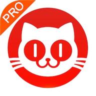 猫眼专业版app实时票房累计最新版 v6.2.16
