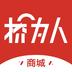 桥为人商城app安卓版 7.6.6