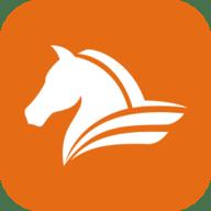 快马数字app商家版 3.3.2.16