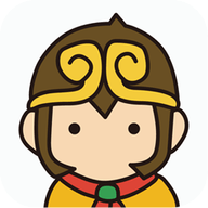 悟空遥控器纯净版app v3.9.5.0